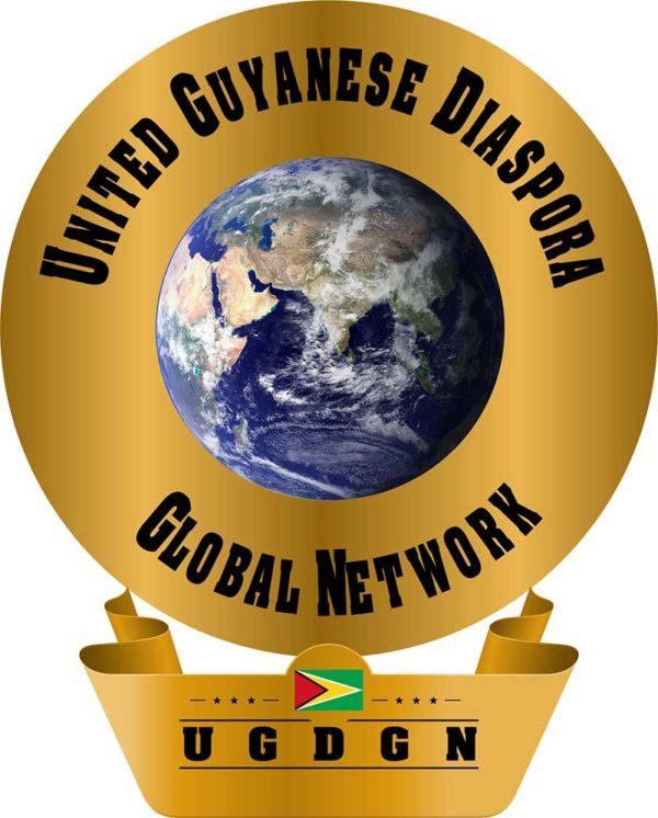 United Guyanese Diaspora Global Network.Corp